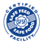 Safe Feed/Safe Food (SFSF) - Certified Facility