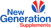 NEW GENERATION SUPPLEMENTS